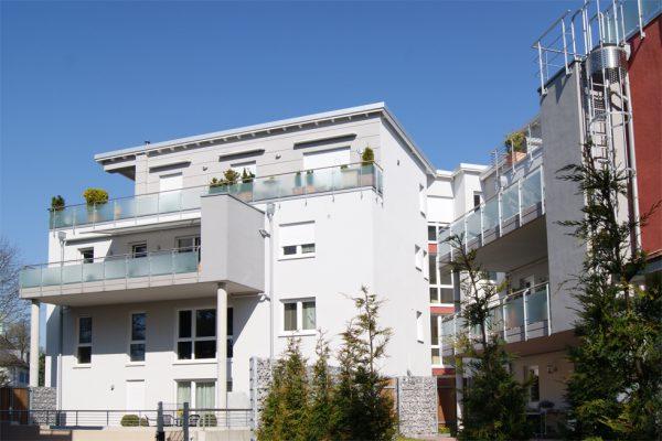Villa Verte (Bochum-Weitmar)